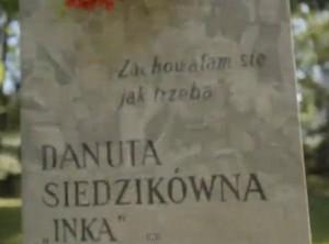 20120916inka
